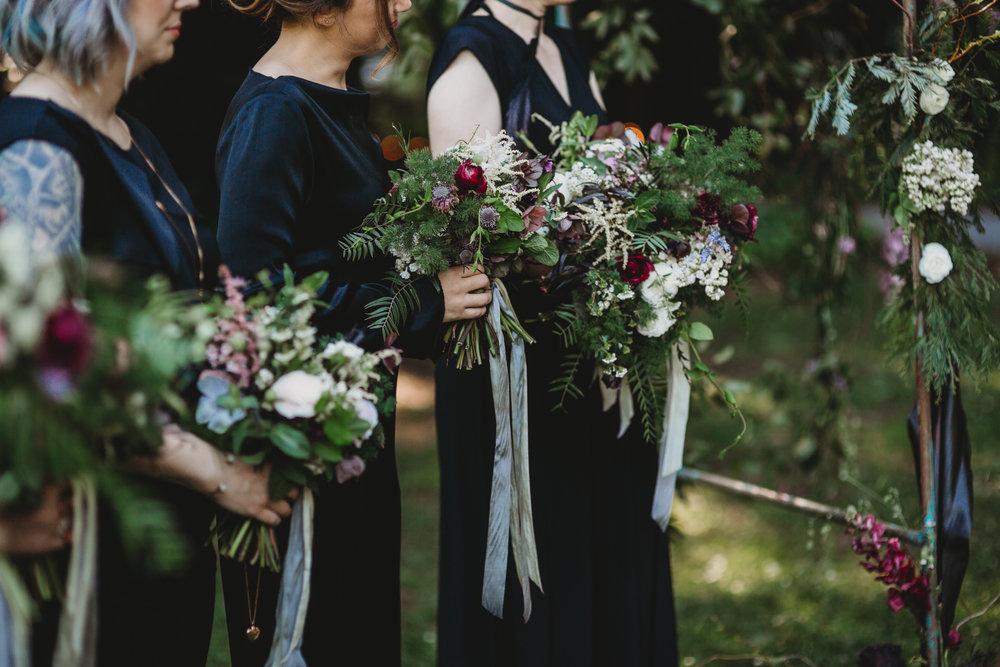Ben + Alisa -- Dawn Ranch Wedding -- Whitney Justesen Photography-505.jpg