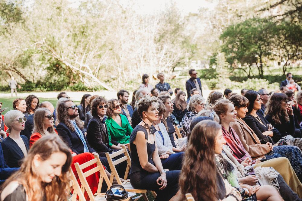 Ben + Alisa -- Dawn Ranch Wedding -- Whitney Justesen Photography-506.jpg