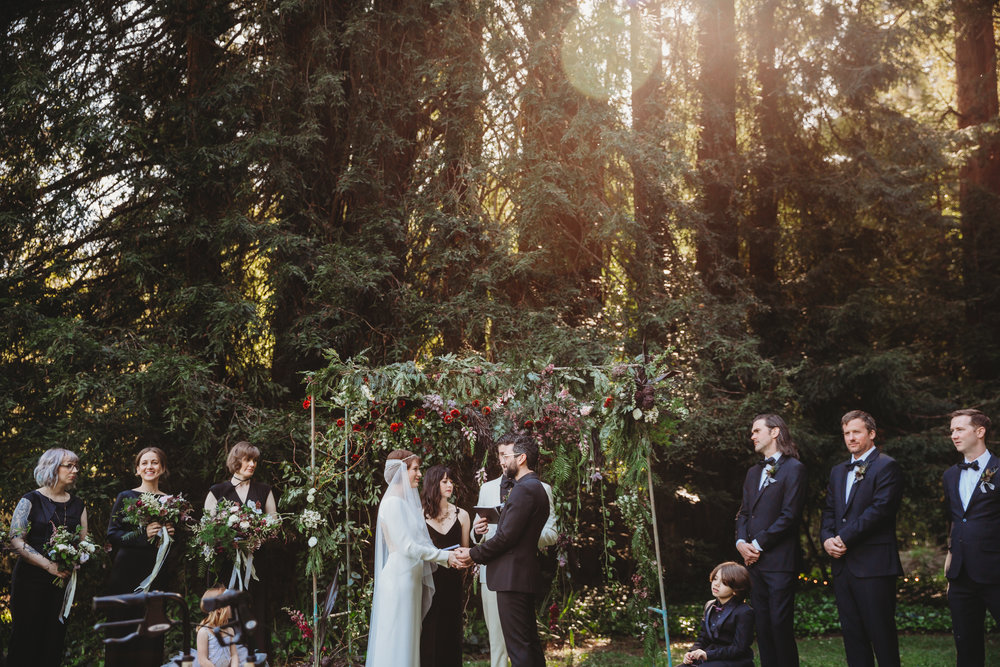 Ben + Alisa -- Dawn Ranch Wedding -- Whitney Justesen Photography-519.jpg