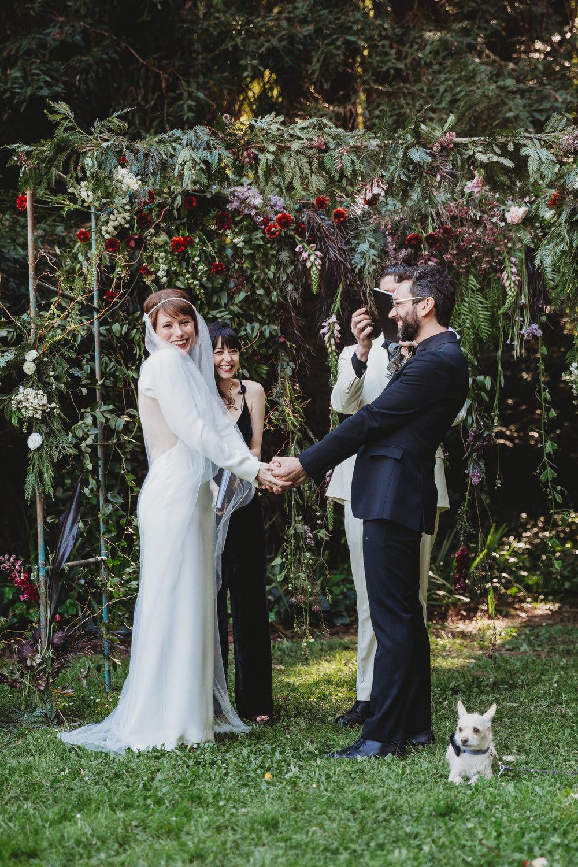 Ben + Alisa -- Dawn Ranch Wedding -- Whitney Justesen Photography-521.jpg