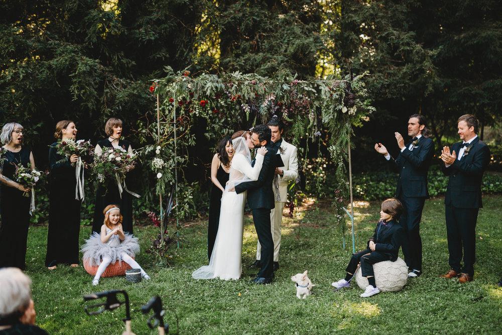 Ben + Alisa -- Dawn Ranch Wedding -- Whitney Justesen Photography-525.jpg