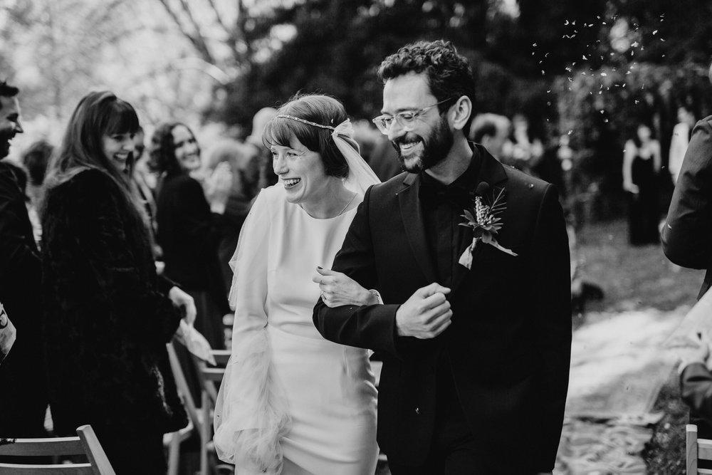 Ben + Alisa -- Dawn Ranch Wedding -- Whitney Justesen Photography-541.jpg