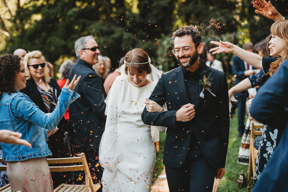Ben + Alisa -- Dawn Ranch Wedding -- Whitney Justesen Photography-540.jpg
