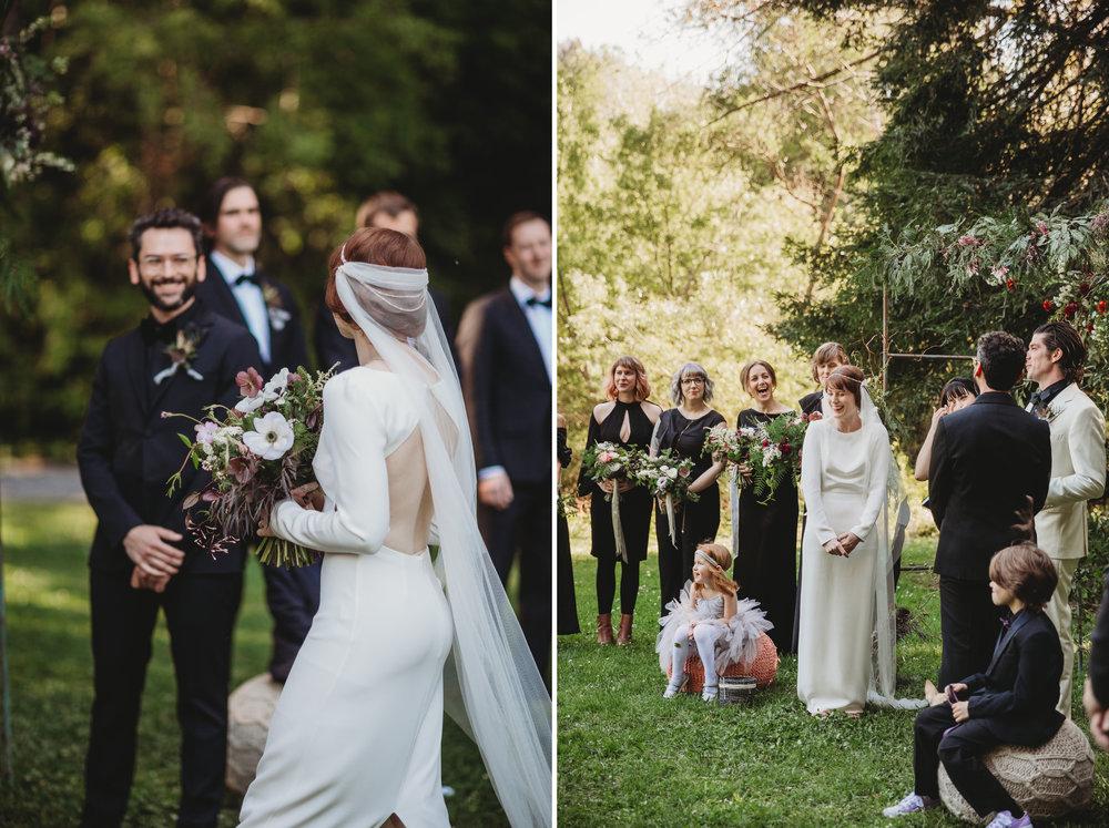 Ben + Alisa -- Dawn Ranch Wedding -- Whitney Justesen Photography-401.jpg