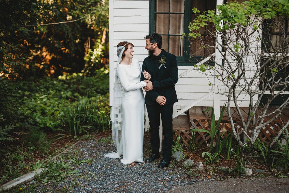 Ben + Alisa -- Dawn Ranch Wedding -- Whitney Justesen Photography-567.jpg