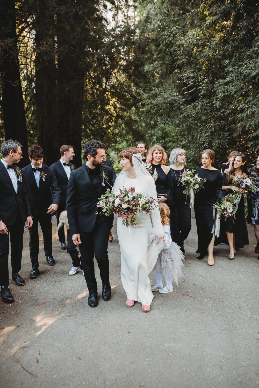 Ben + Alisa -- Dawn Ranch Wedding -- Whitney Justesen Photography-589.jpg