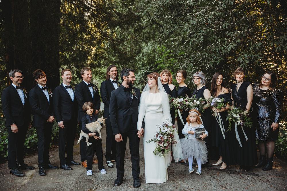 Ben + Alisa -- Dawn Ranch Wedding -- Whitney Justesen Photography-591.jpg