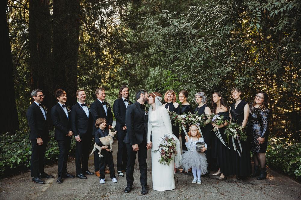 Ben + Alisa -- Dawn Ranch Wedding -- Whitney Justesen Photography-592.jpg