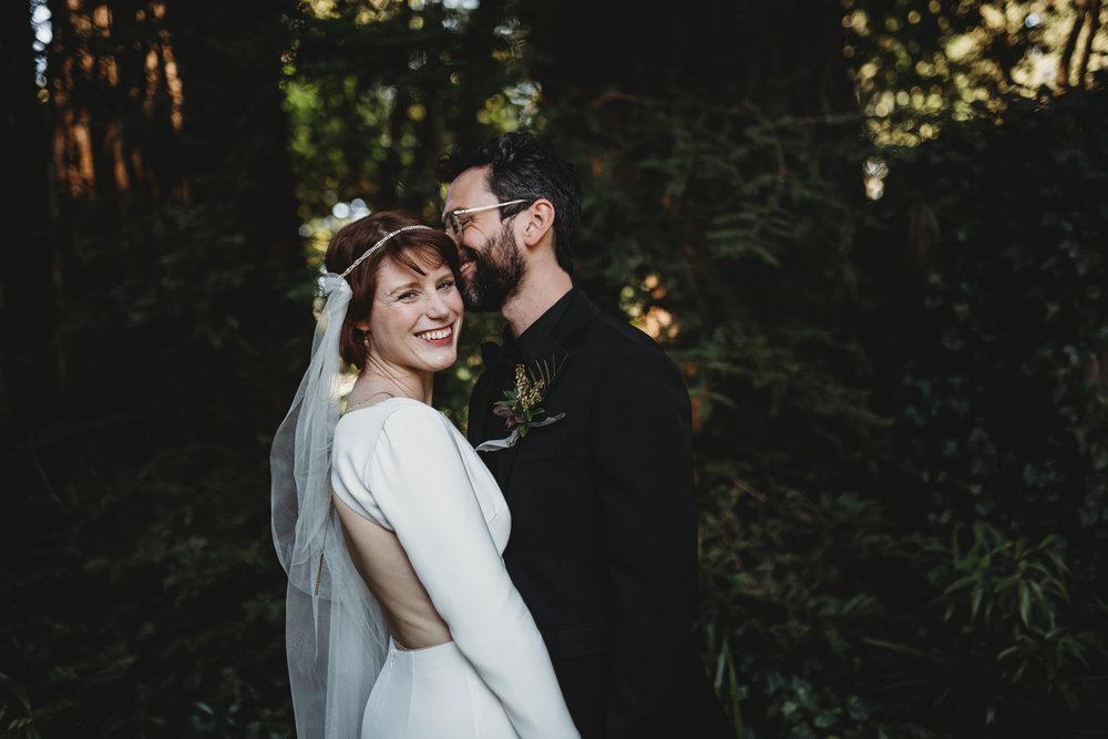 Ben + Alisa -- Dawn Ranch Wedding -- Whitney Justesen Photography-602.jpg