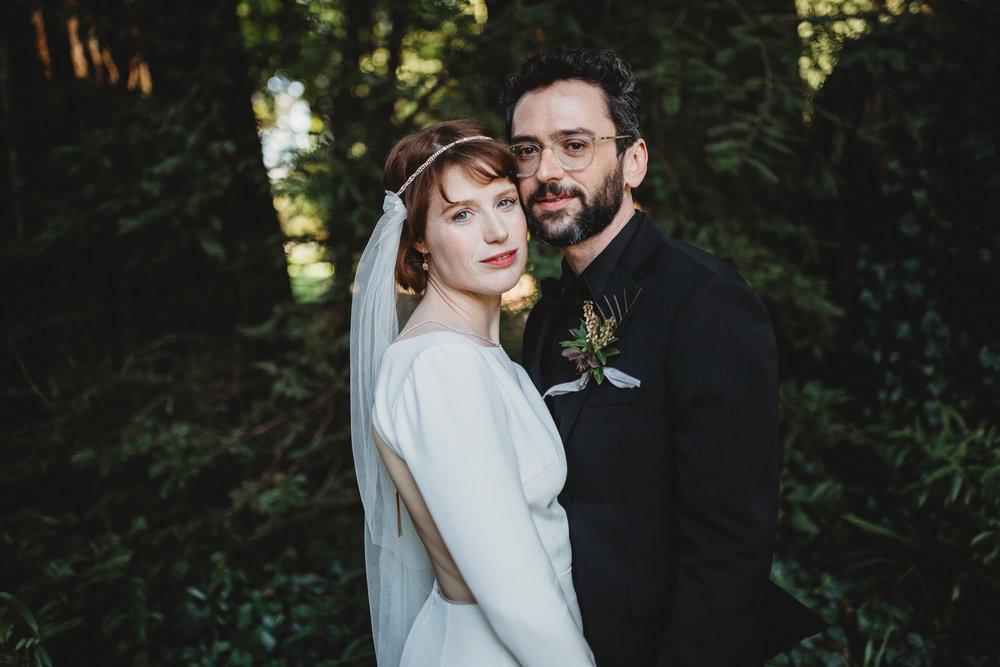Ben + Alisa -- Dawn Ranch Wedding -- Whitney Justesen Photography-608.jpg