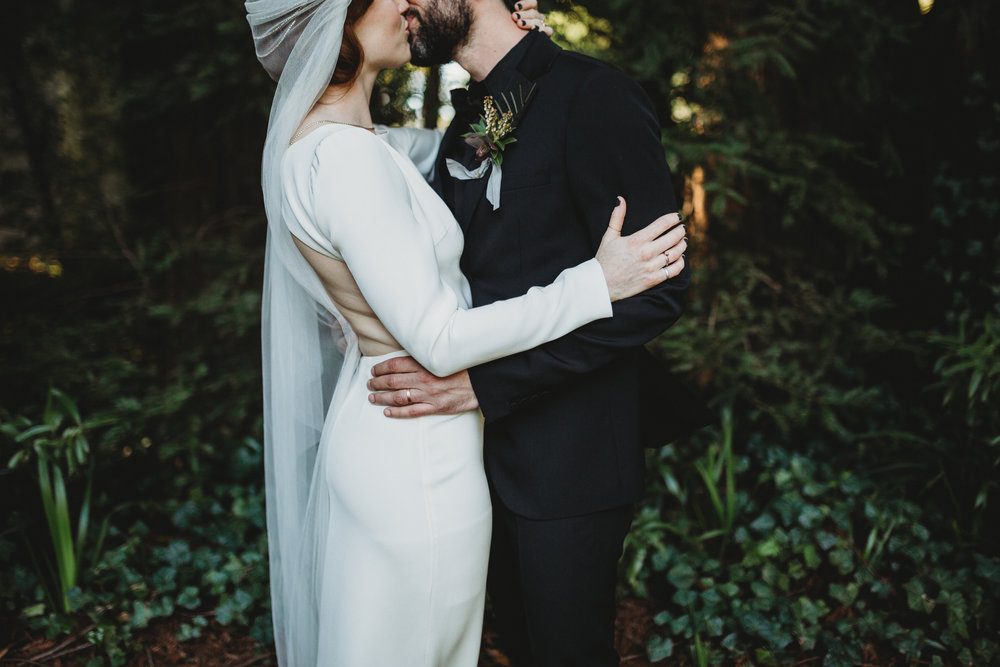 Ben + Alisa -- Dawn Ranch Wedding -- Whitney Justesen Photography-612.jpg