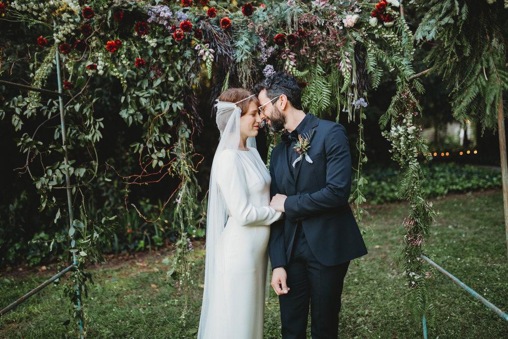 Ben + Alisa -- Dawn Ranch Wedding -- Whitney Justesen Photography-623.jpg
