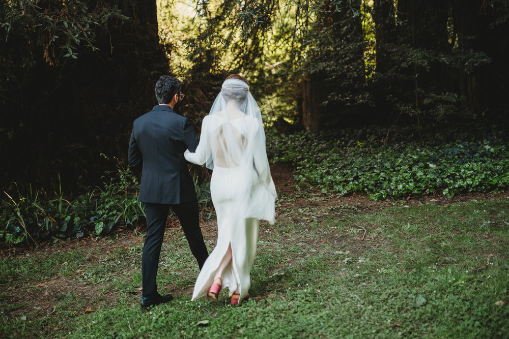 Ben + Alisa -- Dawn Ranch Wedding -- Whitney Justesen Photography-638.jpg