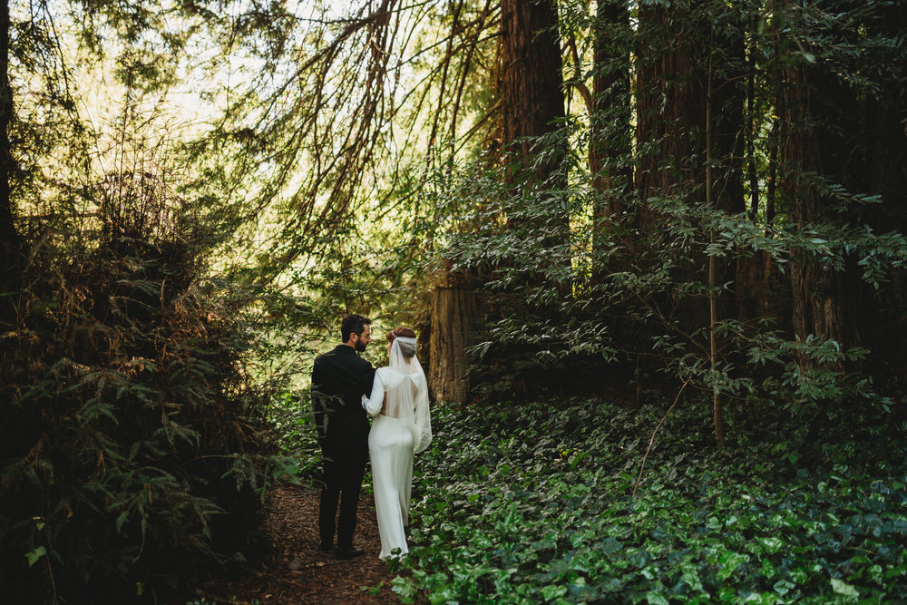 Ben + Alisa -- Dawn Ranch Wedding -- Whitney Justesen Photography-641.jpg