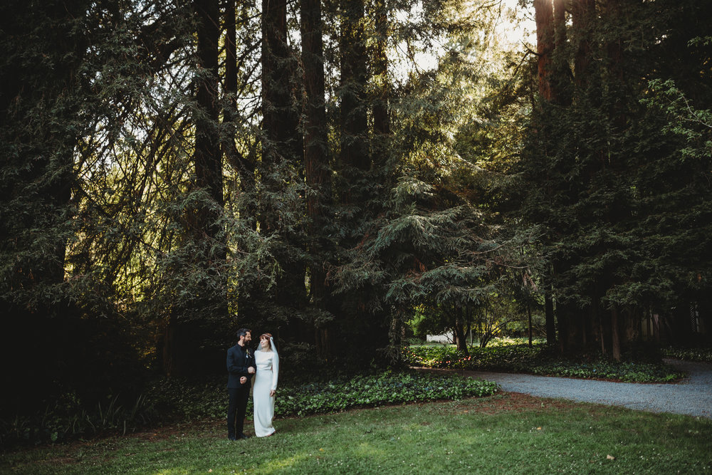 Ben + Alisa -- Dawn Ranch Wedding -- Whitney Justesen Photography-649.jpg