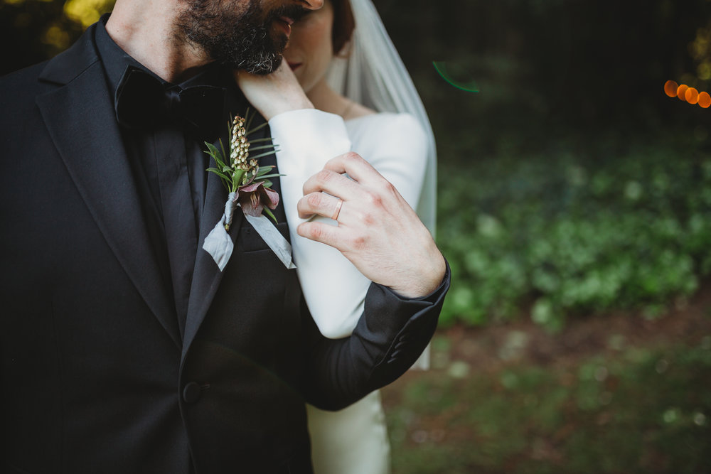 Ben + Alisa -- Dawn Ranch Wedding -- Whitney Justesen Photography-661.jpg