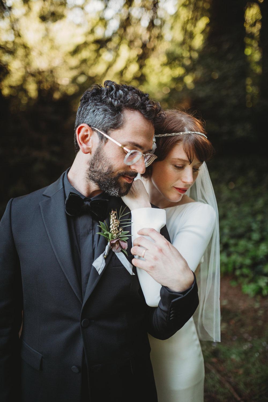 Ben + Alisa -- Dawn Ranch Wedding -- Whitney Justesen Photography-663.jpg