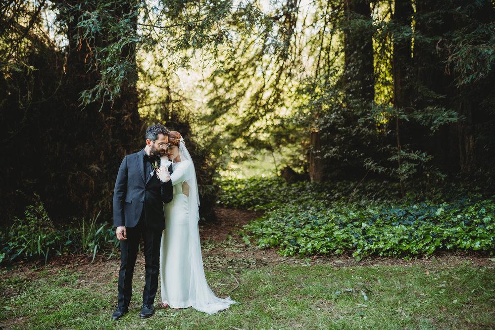 Ben + Alisa -- Dawn Ranch Wedding -- Whitney Justesen Photography-666.jpg