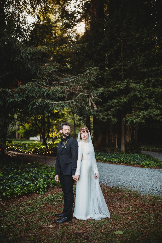 Ben + Alisa -- Dawn Ranch Wedding -- Whitney Justesen Photography-668.jpg