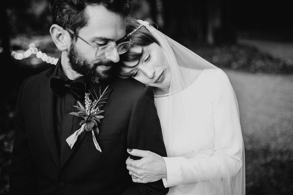 Ben + Alisa -- Dawn Ranch Wedding -- Whitney Justesen Photography-672.jpg