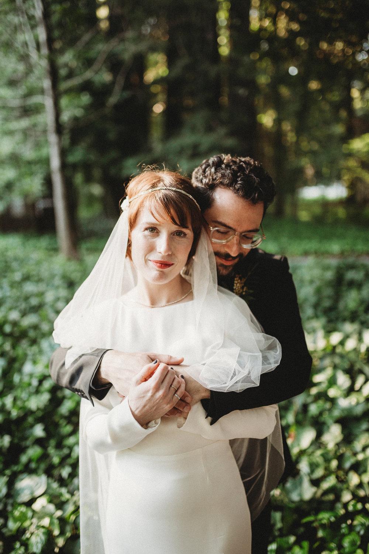 Ben + Alisa -- Dawn Ranch Wedding -- Whitney Justesen Photography-673.jpg