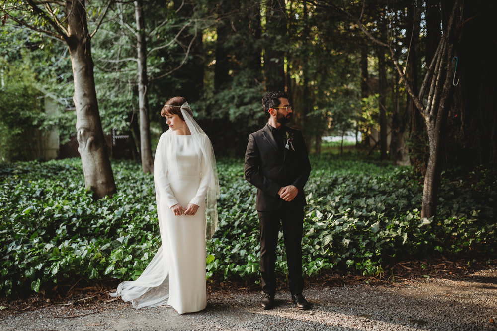 Ben + Alisa -- Dawn Ranch Wedding -- Whitney Justesen Photography-683.jpg