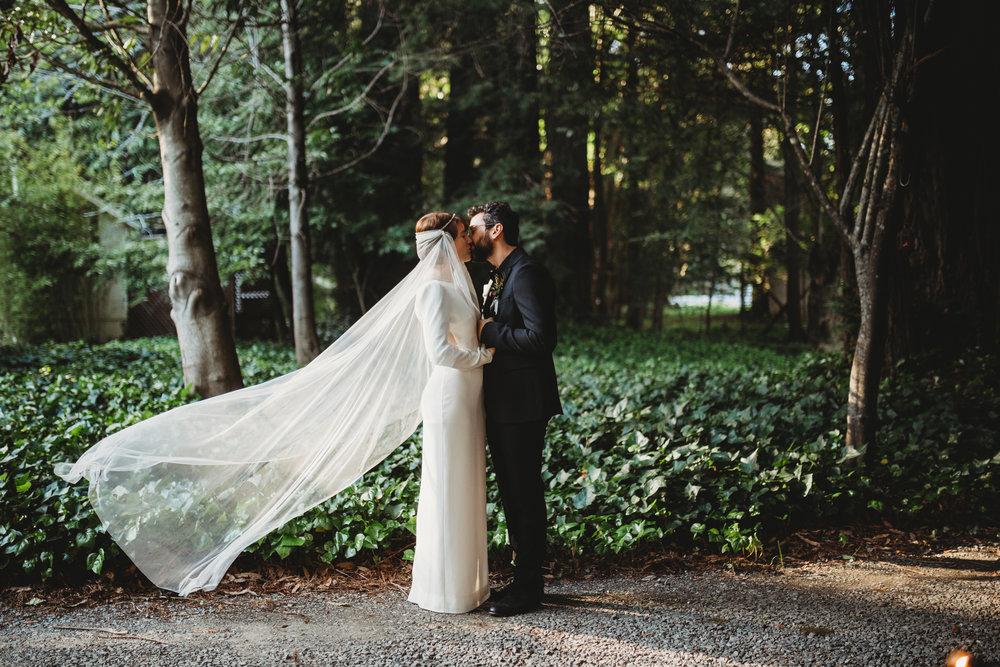 Ben + Alisa -- Dawn Ranch Wedding -- Whitney Justesen Photography-689.jpg
