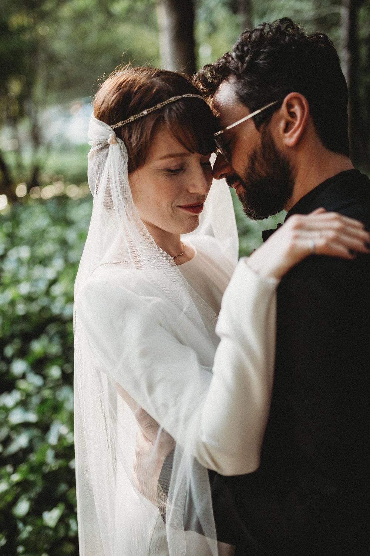 Ben + Alisa -- Dawn Ranch Wedding -- Whitney Justesen Photography-691.jpg