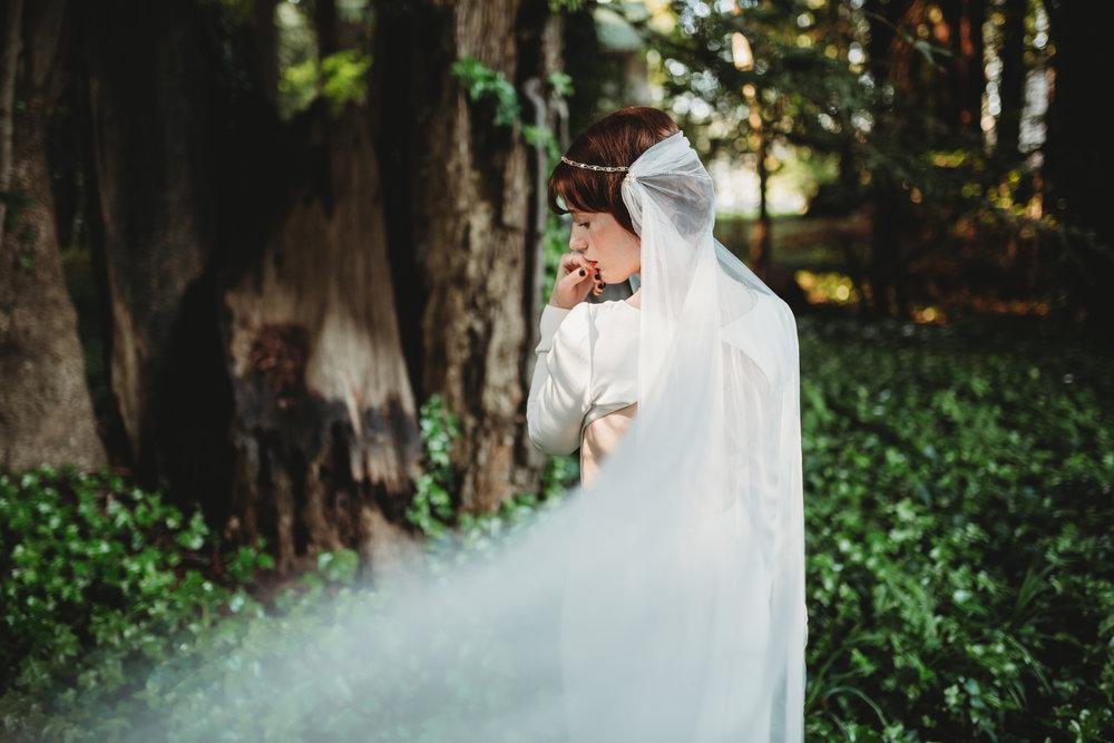Ben + Alisa -- Dawn Ranch Wedding -- Whitney Justesen Photography-702.jpg