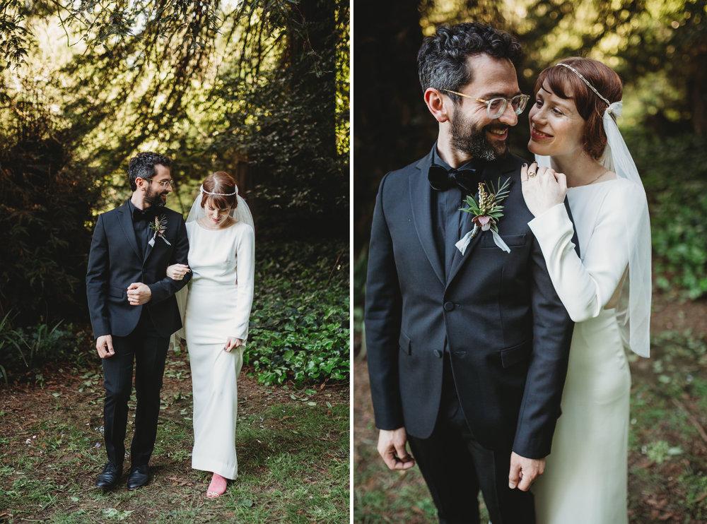 Ben + Alisa -- Dawn Ranch Wedding -- Whitney Justesen Photography-643.jpg