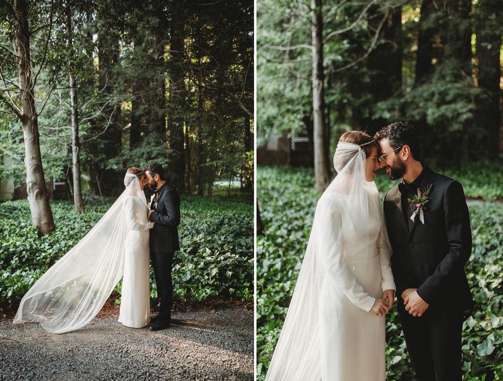 Ben + Alisa -- Dawn Ranch Wedding -- Whitney Justesen Photography-687.jpg