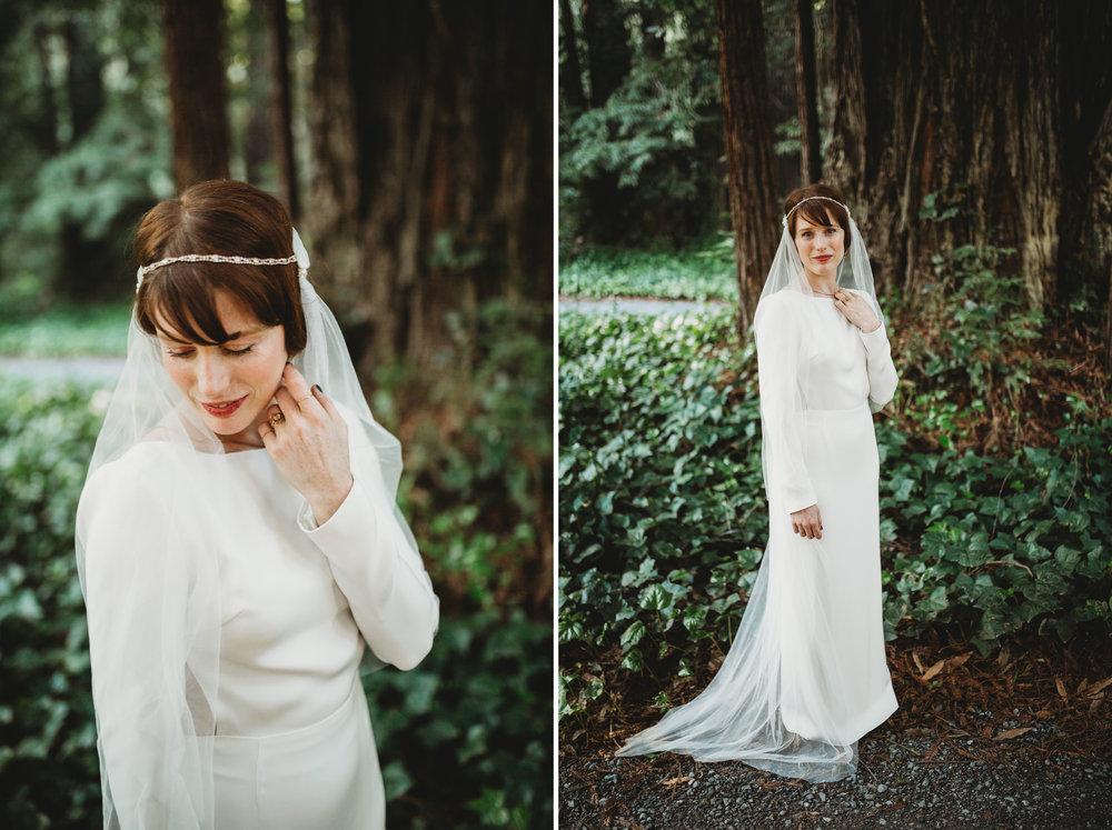 Ben + Alisa -- Dawn Ranch Wedding -- Whitney Justesen Photography-698.jpg