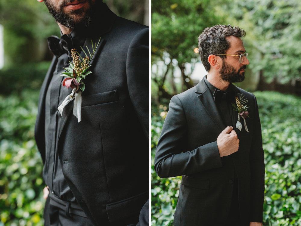 Ben + Alisa -- Dawn Ranch Wedding -- Whitney Justesen Photography-725.jpg
