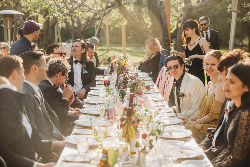 Ben + Alisa -- Dawn Ranch Wedding -- Whitney Justesen Photography-747.jpg