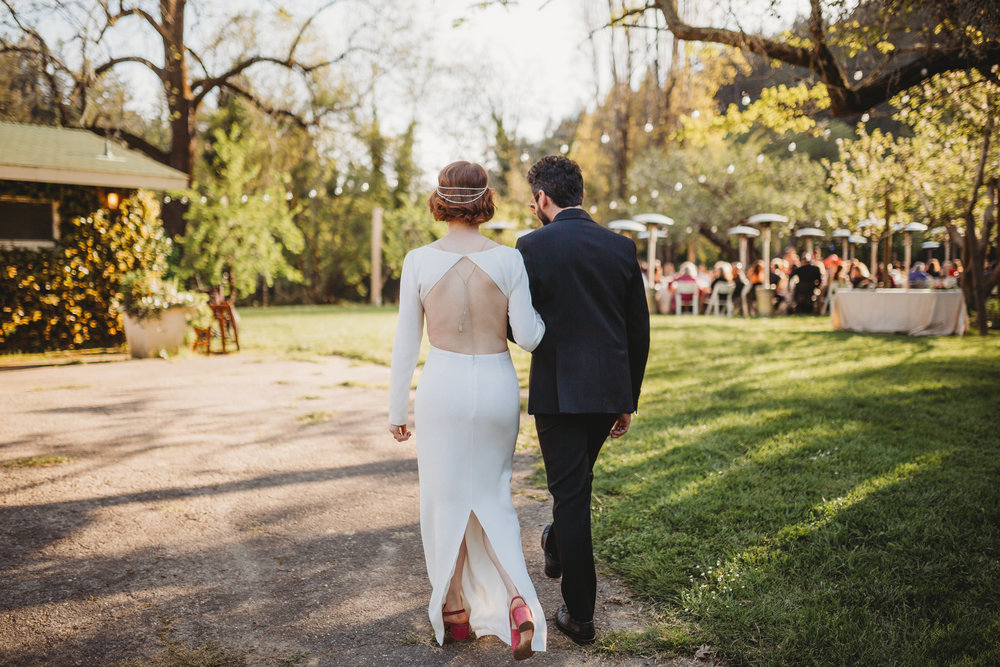Ben + Alisa -- Dawn Ranch Wedding -- Whitney Justesen Photography-764.jpg