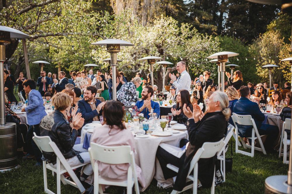 Ben + Alisa -- Dawn Ranch Wedding -- Whitney Justesen Photography-771.jpg