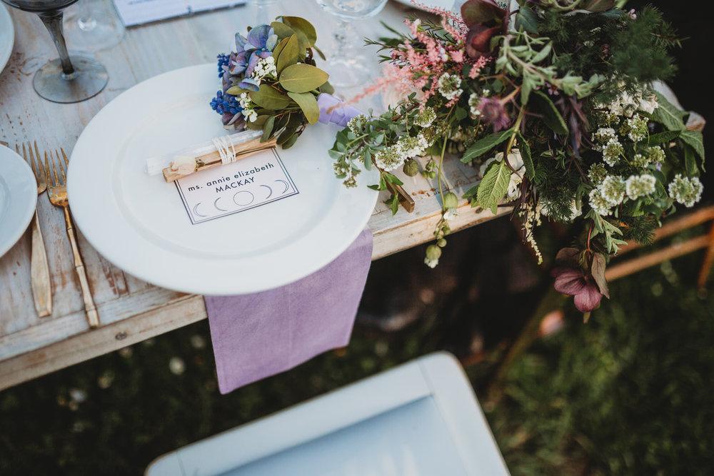 Ben + Alisa -- Dawn Ranch Wedding -- Whitney Justesen Photography-792.jpg