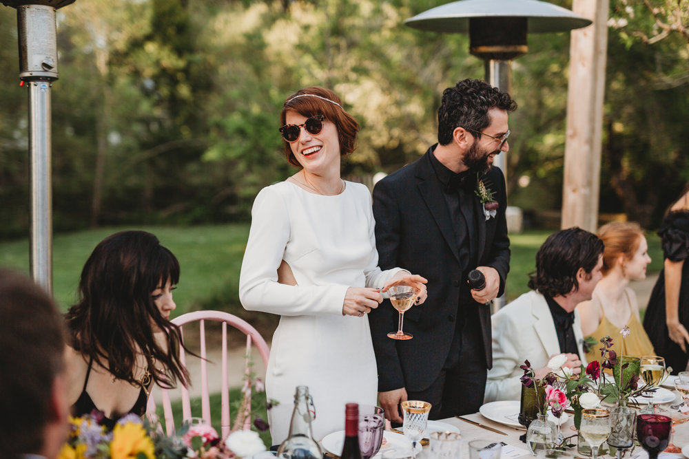 Ben + Alisa -- Dawn Ranch Wedding -- Whitney Justesen Photography-816.jpg
