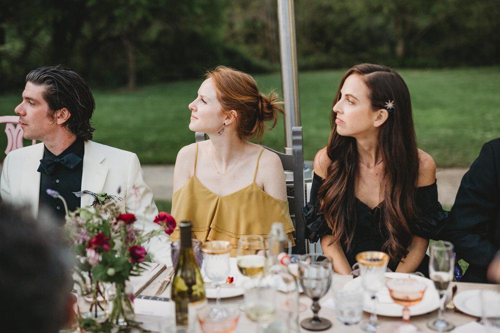 Ben + Alisa -- Dawn Ranch Wedding -- Whitney Justesen Photography-821.jpg