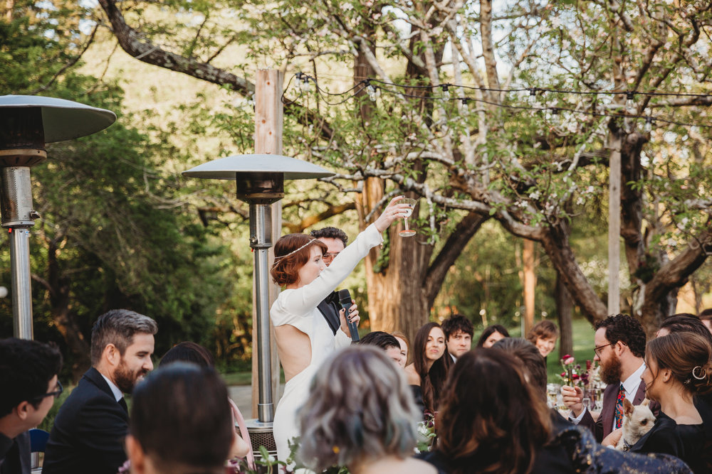 Ben + Alisa -- Dawn Ranch Wedding -- Whitney Justesen Photography-836.jpg