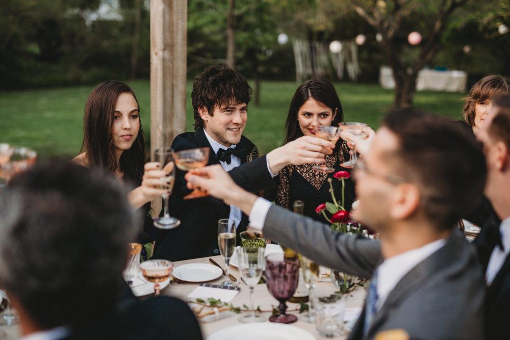 Ben + Alisa -- Dawn Ranch Wedding -- Whitney Justesen Photography-839.jpg