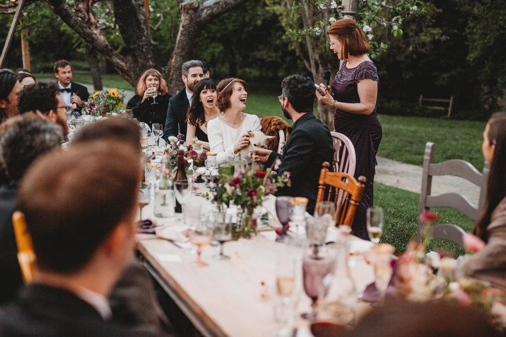 Ben + Alisa -- Dawn Ranch Wedding -- Whitney Justesen Photography-914.jpg