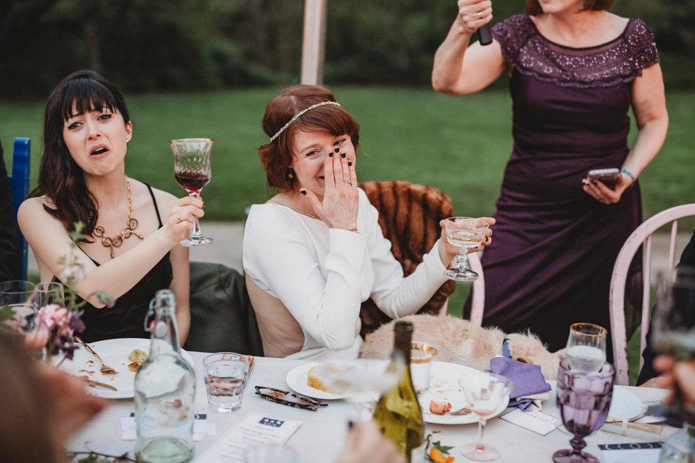 Ben + Alisa -- Dawn Ranch Wedding -- Whitney Justesen Photography-938.jpg