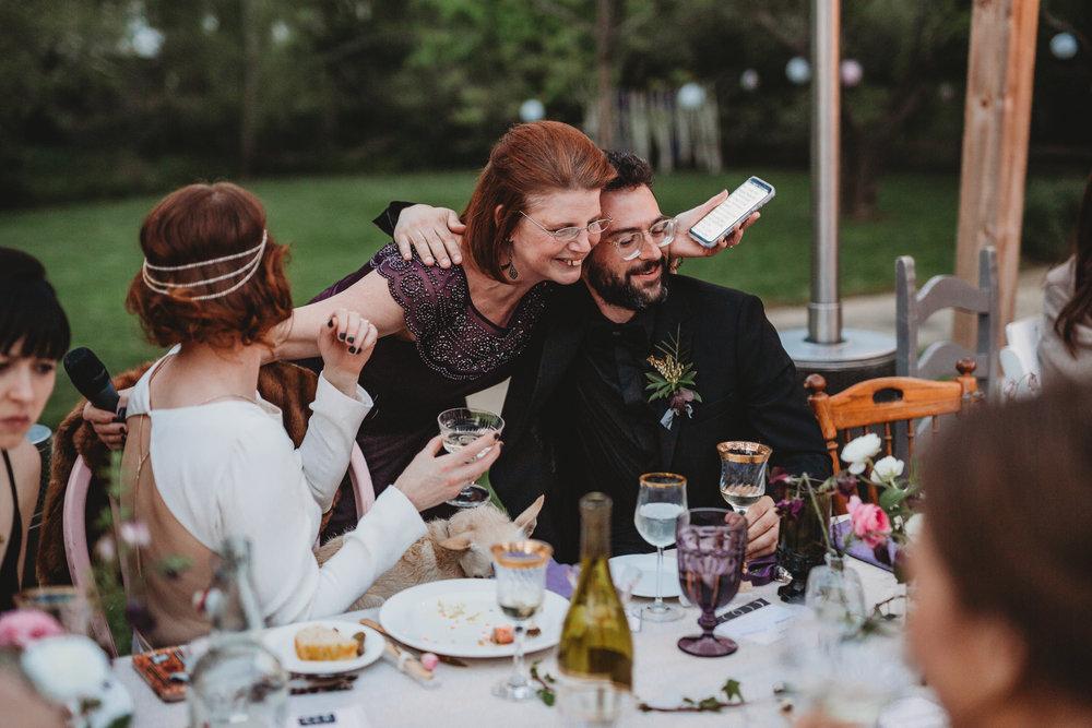 Ben + Alisa -- Dawn Ranch Wedding -- Whitney Justesen Photography-941.jpg