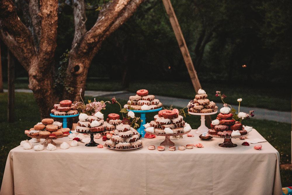 Ben + Alisa -- Dawn Ranch Wedding -- Whitney Justesen Photography-952.jpg