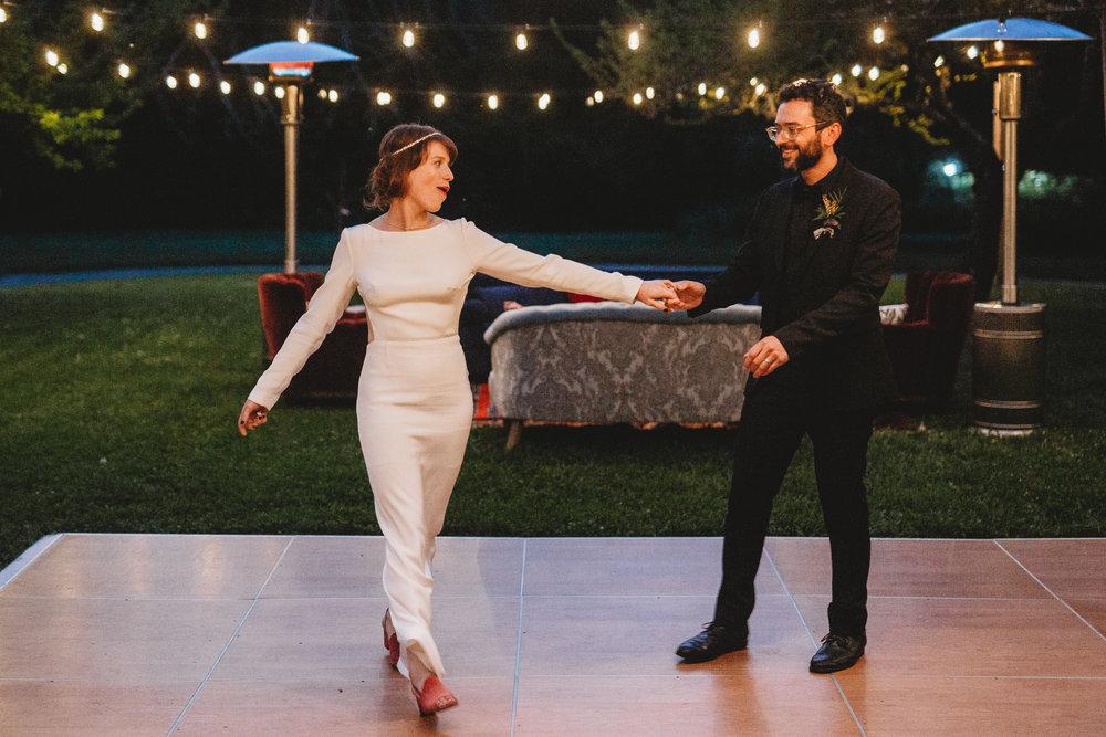 Ben + Alisa -- Dawn Ranch Wedding -- Whitney Justesen Photography-958.jpg