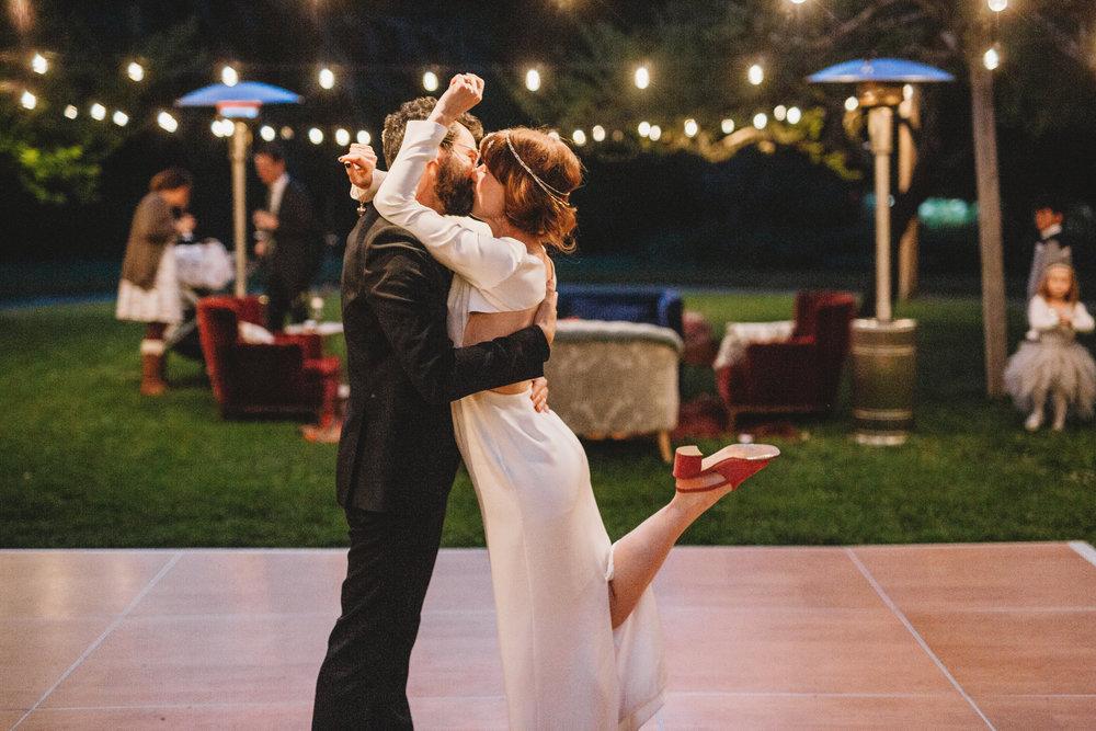Ben + Alisa -- Dawn Ranch Wedding -- Whitney Justesen Photography-979.jpg