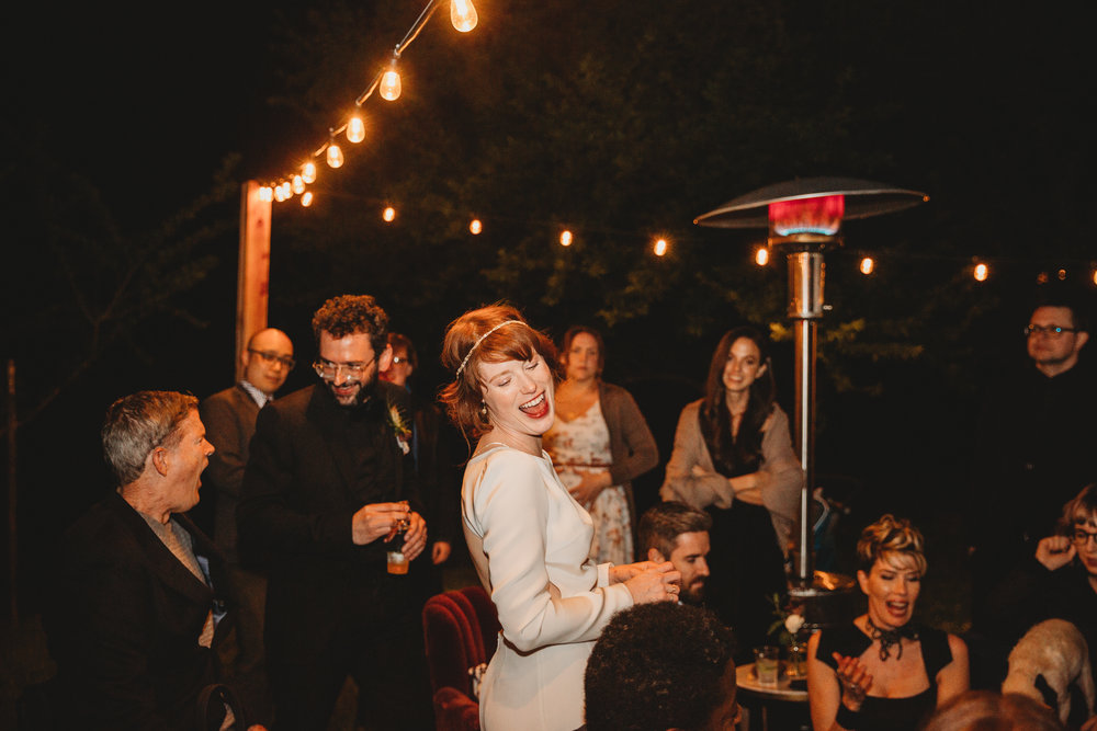 Ben + Alisa -- Dawn Ranch Wedding -- Whitney Justesen Photography-1050.jpg