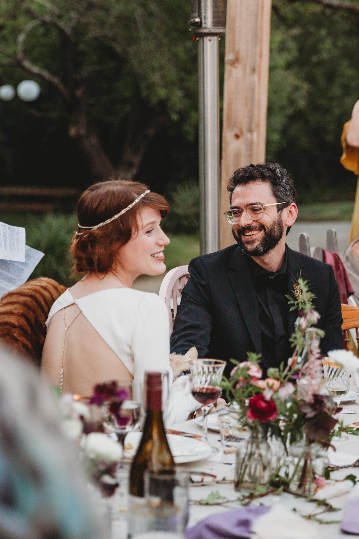 Ben + Alisa -- Dawn Ranch Wedding -- Whitney Justesen Photography-904.jpg