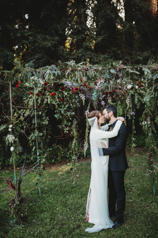 Ben + Alisa -- Dawn Ranch Wedding -- Whitney Justesen Photography-637.jpg
